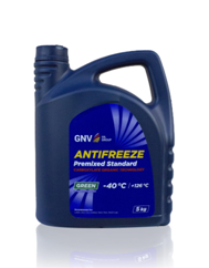 GNV ANTIFREEZE CONCENTRATE STANDARD_0